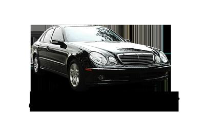 ExpertNewGlass Constanta – Folii auto, parbrize, polish faruri